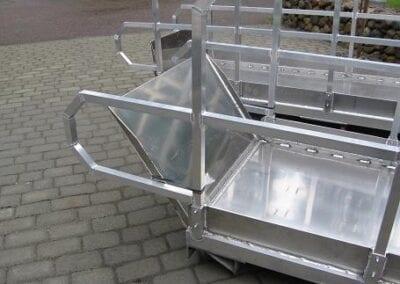 svetsa aluminium